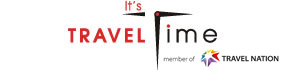 Travel Time | Bilete avion - Rezervari bilete de avion online - Travel Time